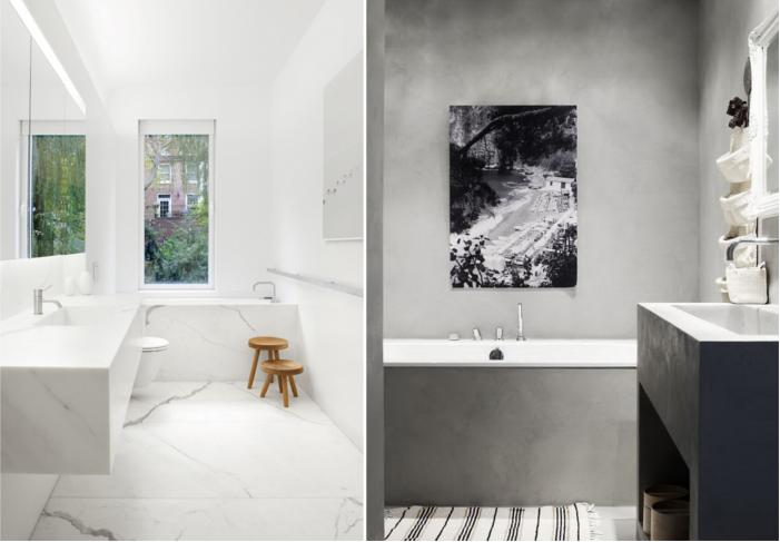 Bathroom inspo design and form for Bathroom inspo
