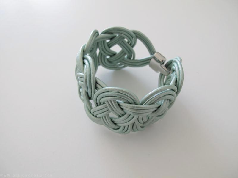 armbandet