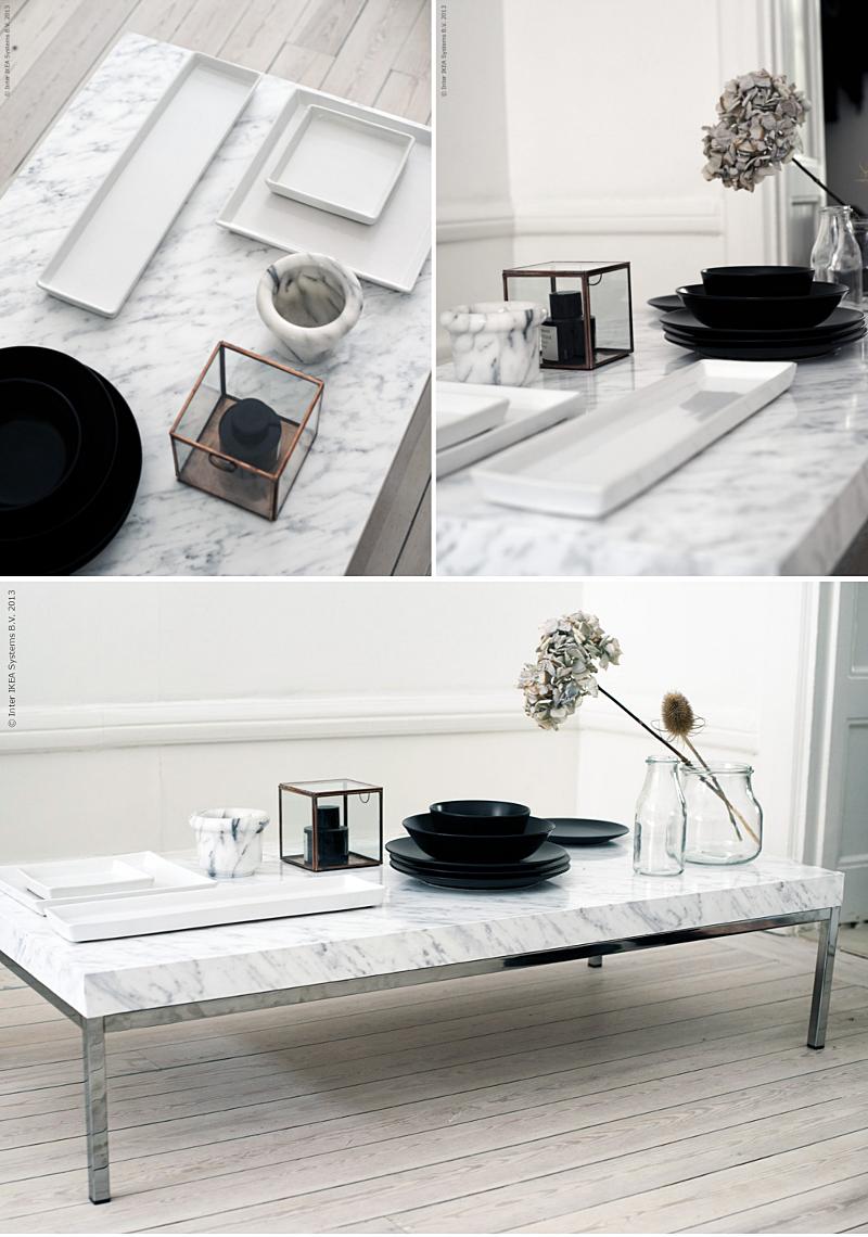 Sensational Coffee Table Makeover Design And Form Evergreenethics Interior Chair Design Evergreenethicsorg