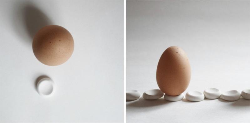 eggholders