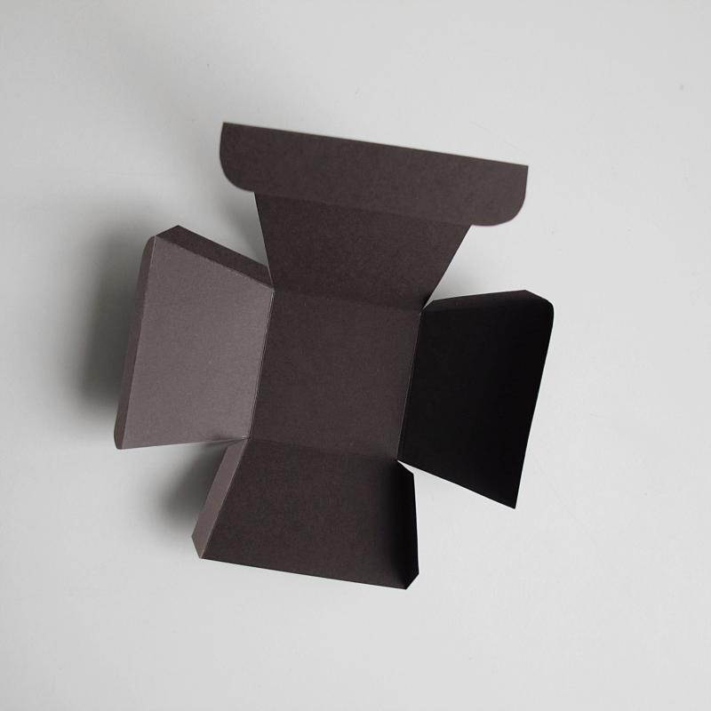 diy box | designoform.com
