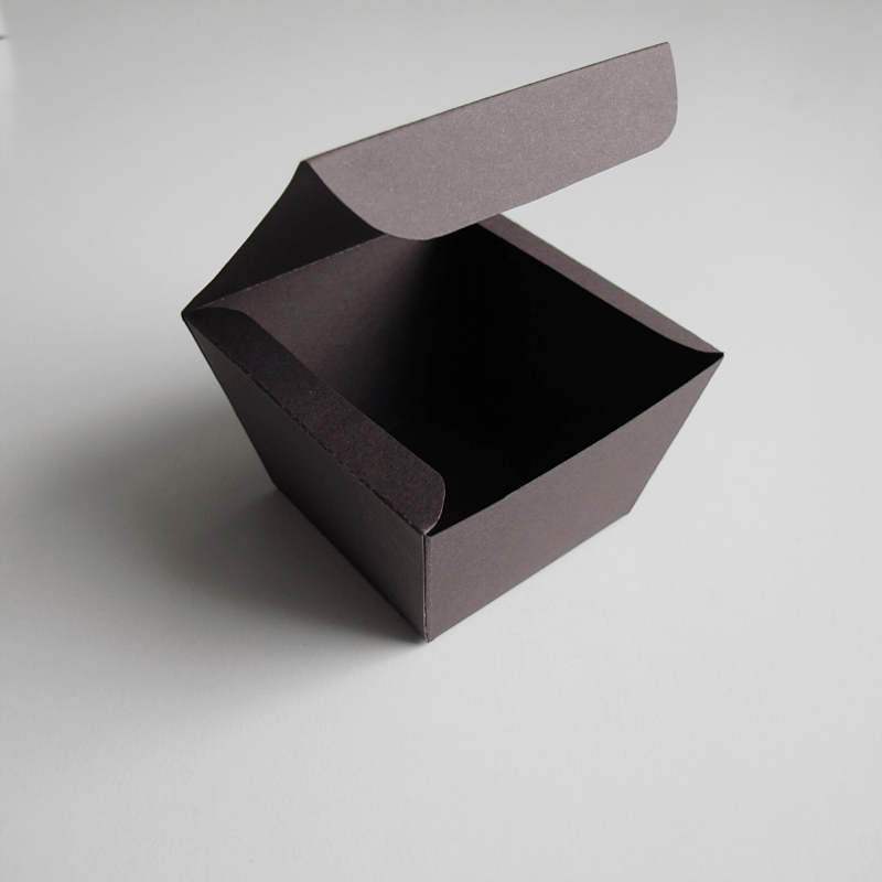 diy box | designoform.com
