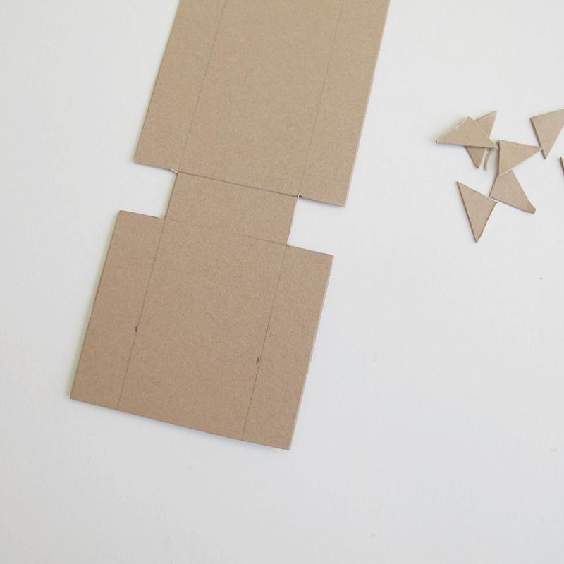 diy pencil case | designoform.com