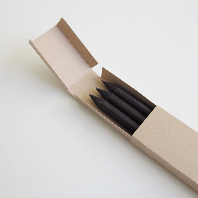 diy pencil case | designoform.com