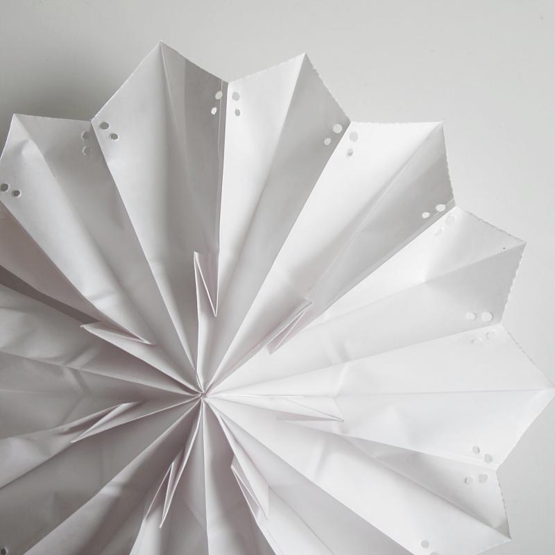 diy star | designoform.com