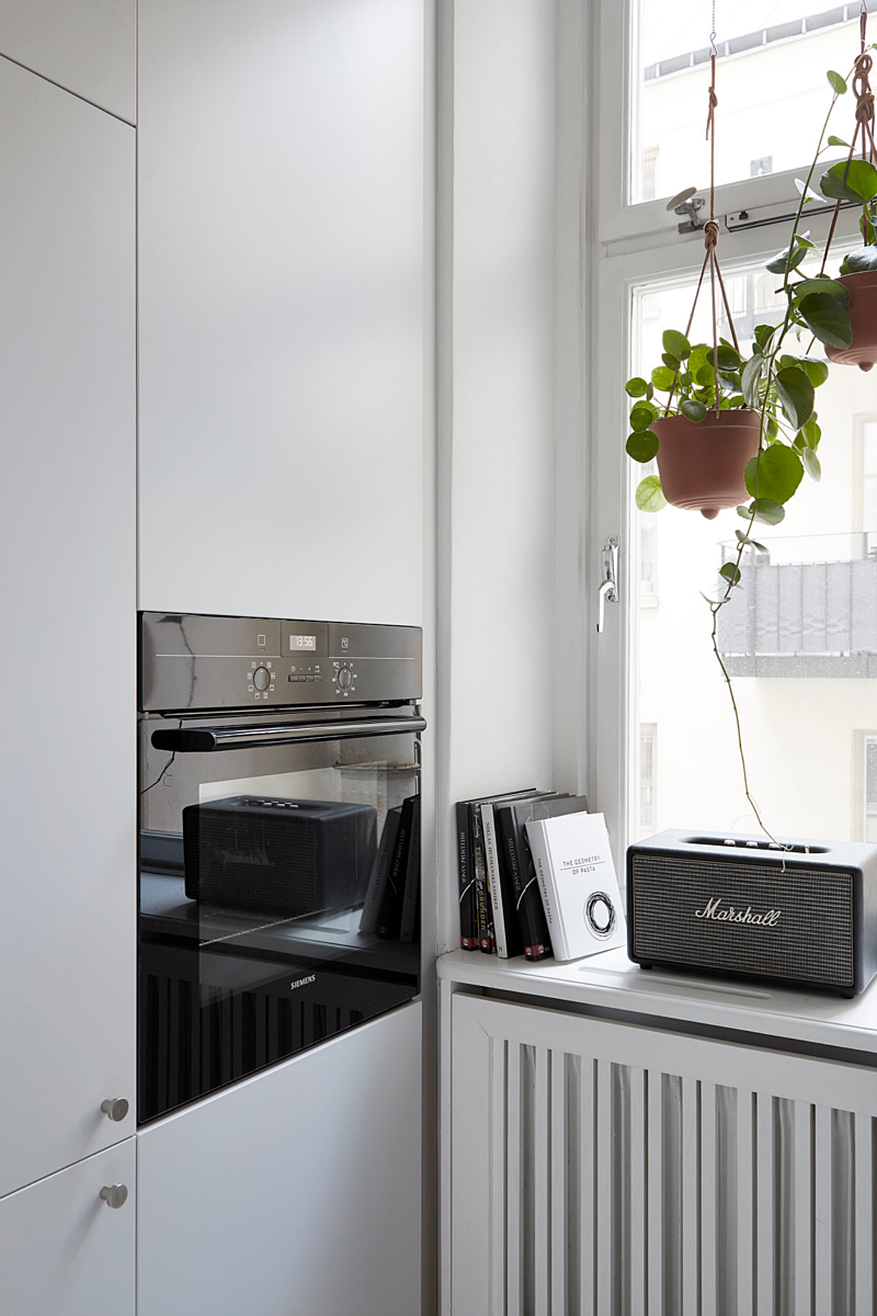 Kitchens | DESIGN AND FORM