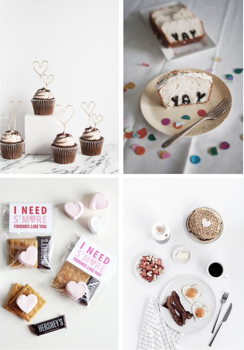 DIY inspiration - valentine