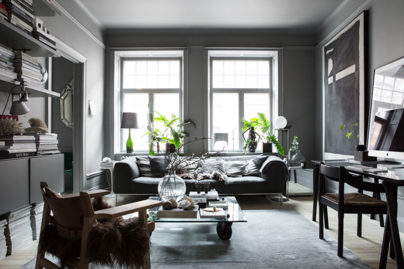 home of lotta agaton